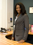 Montrose Litigation Lawyer Greta Turner Hutton