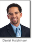 San Mateo County Securities Offerings Lawyer Daniel Morris Hutchinson