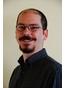 Pacifica Employment / Labor Attorney Jacob Fremont Rukeyser