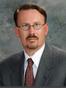 Kevin Scott Hutcheson