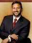 Tarrant County Real Estate Attorney Victor David Huhem