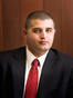 Lakeport Marriage / Prenuptials Lawyer Jon Anthony Riesenbeck