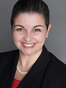 Los Angeles Real Estate Attorney Nina Blaire Ries