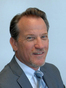 Beverly Hills Arbitration Lawyer Mark Charles Riedel