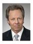 Hazard Transportation Law Attorney Philip Richard Recht