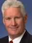 Oxnard Litigation Lawyer Daniel A Higson