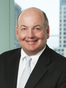 New Downtown, Los Angeles, CA Business Attorney John David Klinedinst