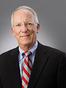 Santa Clara Partnership Attorney Peter Alan Kline