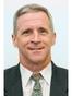 West Menlo Park Patent Application Attorney Keith Earl Kline