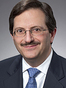 Santa Monica Family Law Attorney Jeremy Bruce Kline