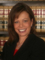 California Juvenile Law Attorney Catherine Ann Schwartz