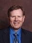 Hercules Slip and Fall Accident Lawyer Vaughn Eric Spunaugle
