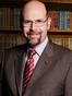 Ronald Jay Drescher