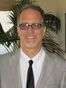 Laguna Beach Tax Lawyer Daniel D Kopman