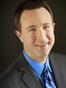 Sacramento Employment / Labor Attorney Alexander M. Sperry