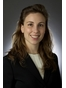 Capistrano Beach Litigation Lawyer Jill Robyn Sperber