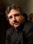 San Diego Divorce / Separation Lawyer Richard Stanley Kolek