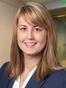 Bell Real Estate Attorney Deanna Maria Mayer Voziyan