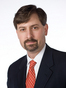 Spokane Personal Injury Lawyer Scott Christopher Cifrese