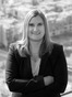 Coronado Litigation Lawyer Catherine J Kowalewski