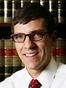 Apex Litigation Lawyer Philip M. Sasser