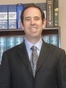 Culver City Business Attorney Joshua William Glotzer