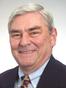 San Francisco Public Finance / Tax-exempt Finance Attorney Robert Joseph Gloistein