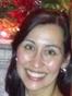 Los Altos Trusts Attorney Miki Valente
