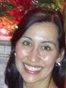 Palo Alto Estate Planning Attorney Miki Valente