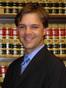 Los Angeles Debt Collection Attorney Ryan Timothy Koczara