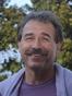 Moorpark Immigration Lawyer Martin David Koczanowicz
