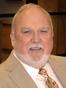 Berkeley Arbitration Lawyer Roger Mark Hughes