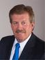 Ronald Alan Hughes