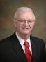 San Francisco Admiralty / Maritime Attorney John Jerome Hughes