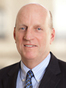 San Rafael Appeals Lawyer Richard Dana Dumont
