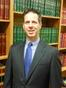 King County Marriage / Prenuptials Lawyer Gordon Lotzkar