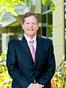 Carlsbad Litigation Lawyer Mark Joseph Dillon