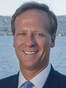 Seattle Land Use & Zoning Lawyer Michael Duane Daudt