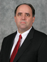 Bakersfield Appeals Lawyer Michael Jonathan Stump