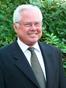 Carlsbad Litigation Lawyer Michael Dennis Stump