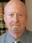 La Mesa Commercial Real Estate Attorney Stephen Francis Lambert