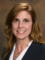 Brandon Estate Planning Attorney Judith Schutzbach Lambert