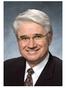 Sacramento County Medical Malpractice Attorney Ronald R. Lamb