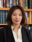 San Diego Workers' Compensation Lawyer Sheryl L Lam