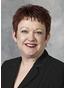 Shoreline Litigation Lawyer Tamera L. Williams