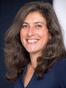 Emeryville Arbitration Lawyer Andrea Laiacona