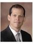 Attorney John M. Dezzani