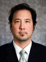 Mercer Island Commercial Real Estate Attorney Brian Chung Park