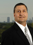Far North, Dallas, TX Family Law Attorney Gene Alexander Leposki