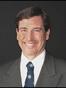 San Francisco Litigation Lawyer Bruce W. Leppla